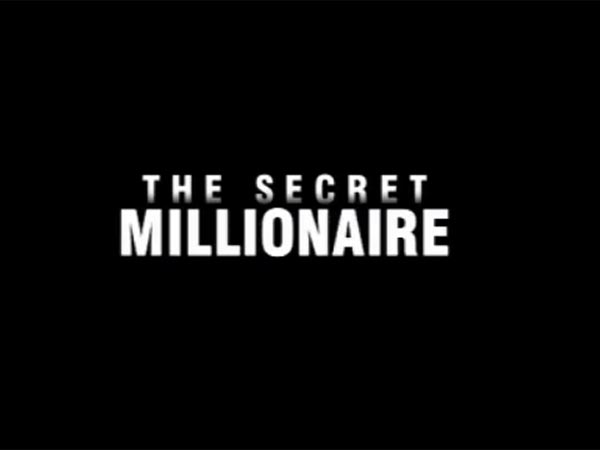 The Secret Millionaire – Series 8