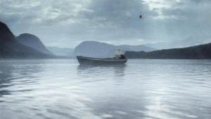 Specsaver_Dreamboat169