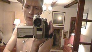ben_diary_of_a_heroin_addict_tv