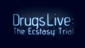 drugs-live169