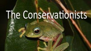 conservation-1.jpg