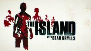 Island Sr 1 169
