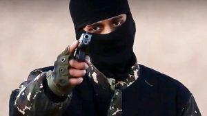 New-Jihadi-John169