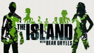 Island-2169
