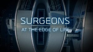 Surgeons.At_.the_.Edge_.of_.Life_.0