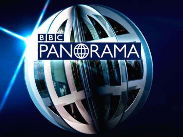 Panorama: Dale Farm – The Big Eviction