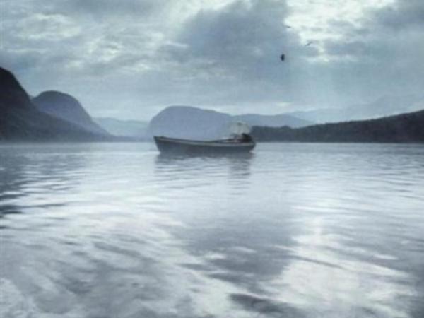 Specsavers: Dream Boat