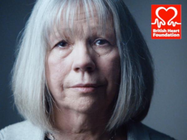 British Heart Foundation: Legacy